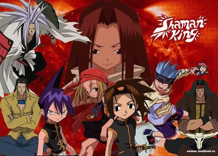 Сайт посвященный аниме